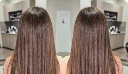 Преди и след! Уникални резултати на наши клиенти!